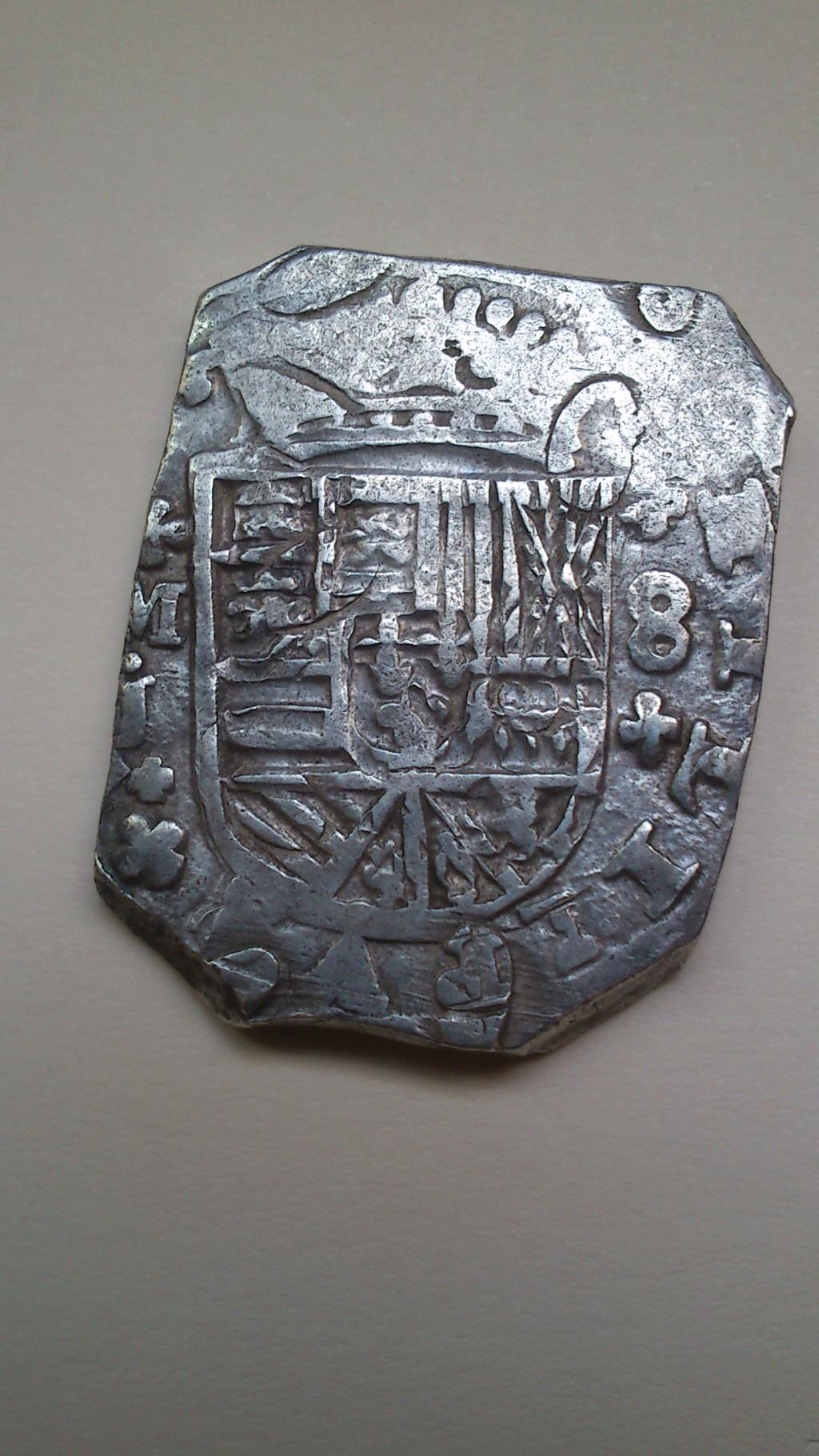 8 REALES FELIPE V 1709 CECA DE MADRID (tipo macuquina) Dsc_0050