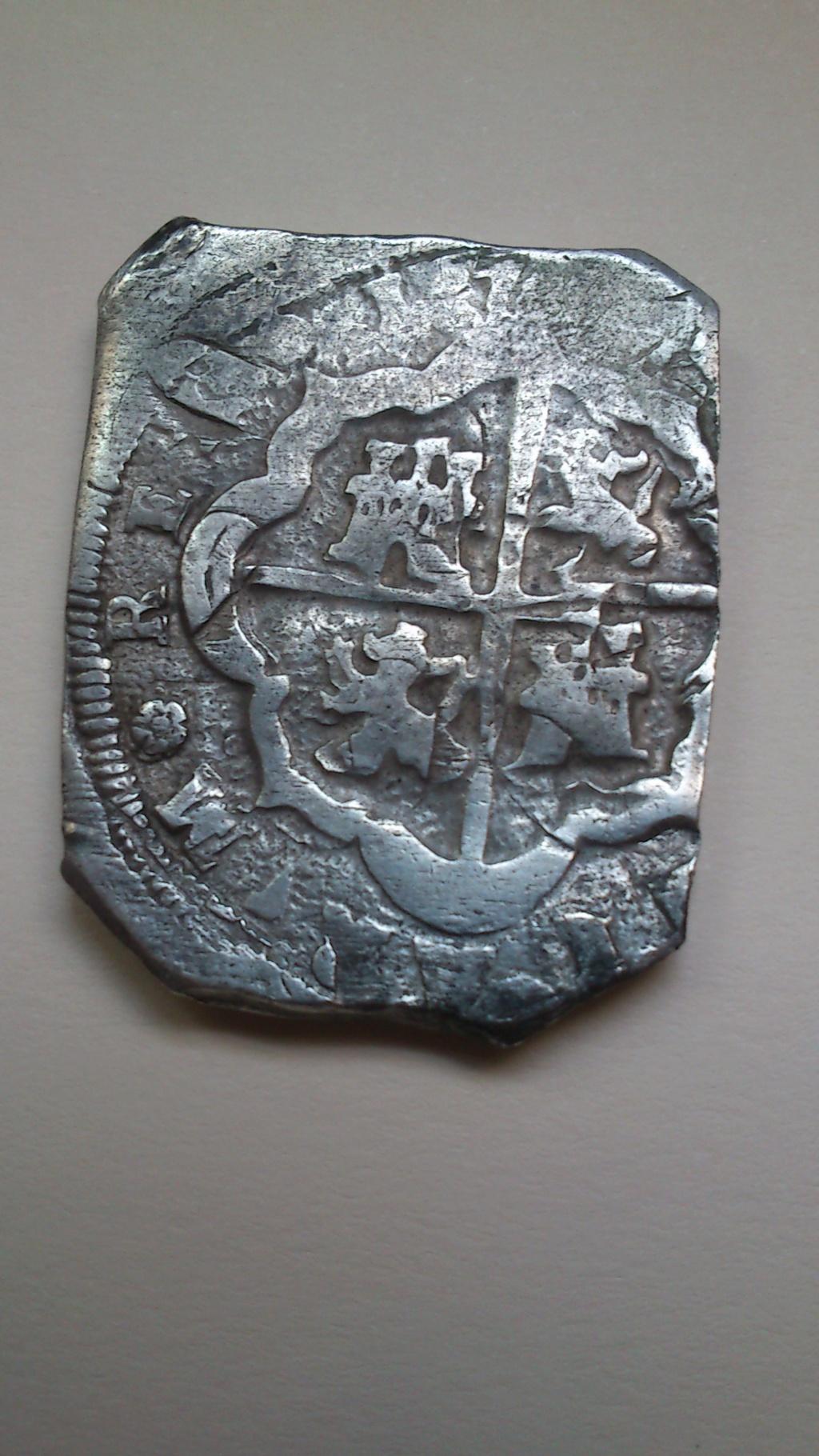 8 REALES FELIPE V 1709 CECA DE MADRID (tipo macuquina) Dsc_0051