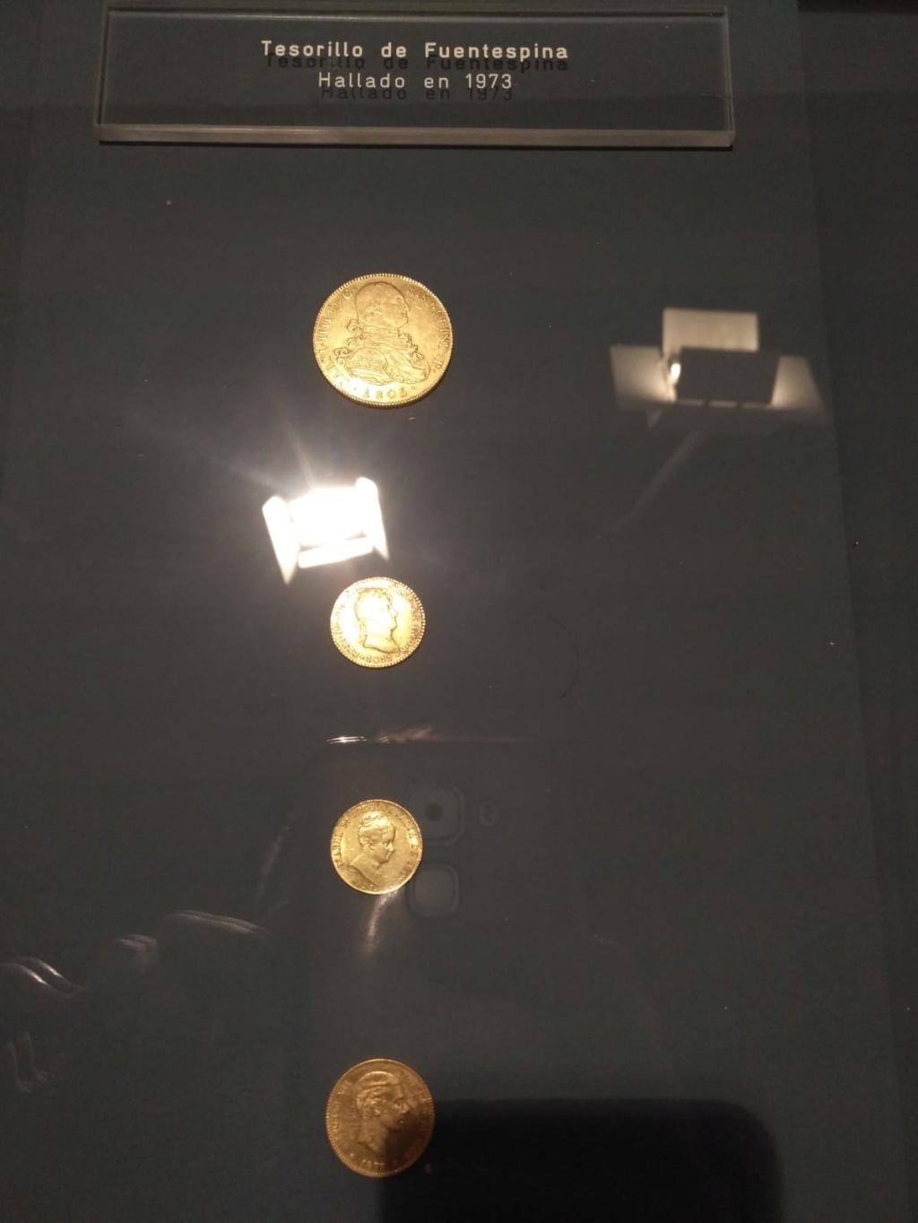 MUSEO DE BURGOS (NUMISMATICA) Img-2011