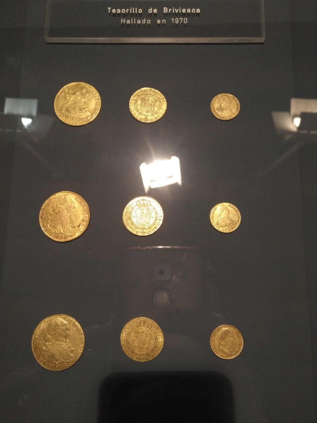 MUSEO DE BURGOS (NUMISMATICA) Img-2020