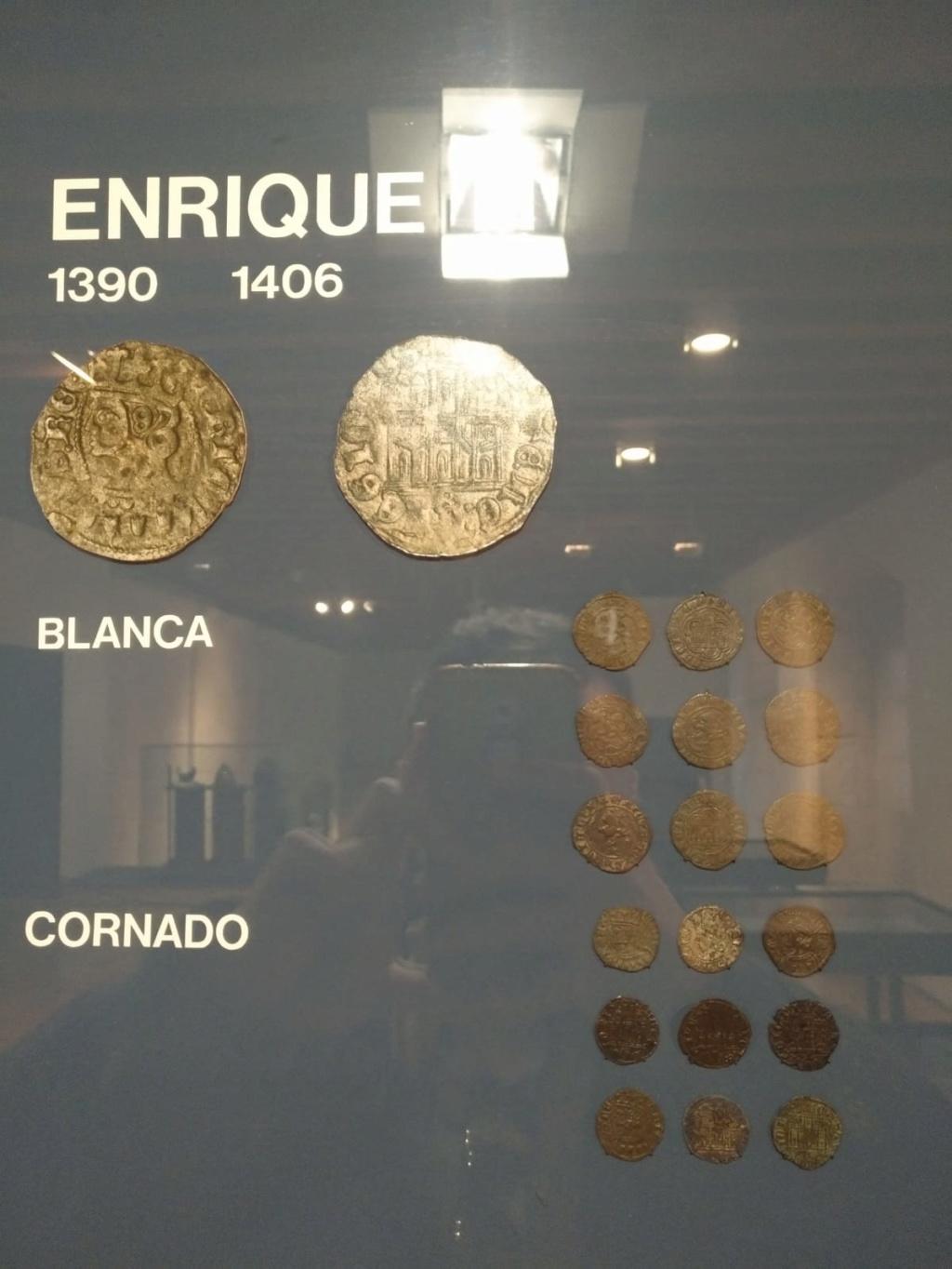 MUSEO DE BURGOS (NUMISMATICA) Img-2022