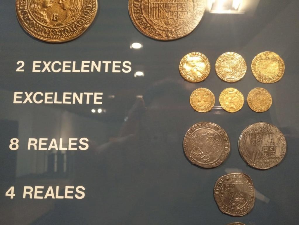 MUSEO DE BURGOS (NUMISMATICA) Img-2026