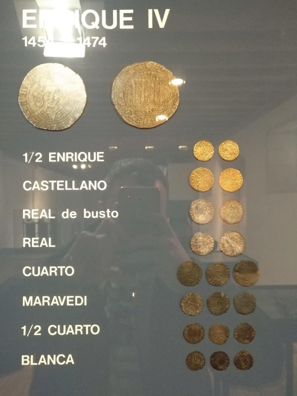 MUSEO DE BURGOS (NUMISMATICA) Img-2027