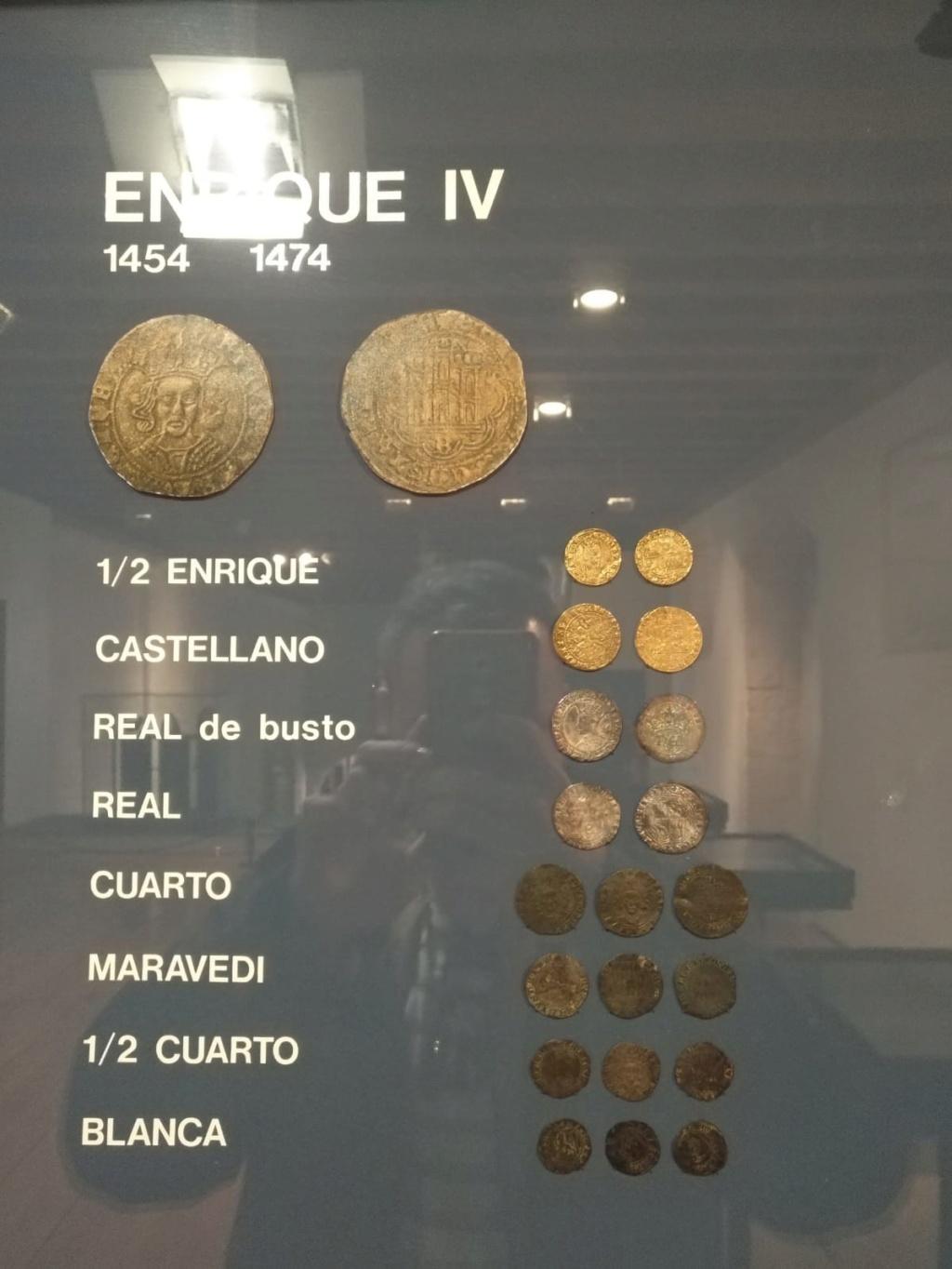 MUSEO DE BURGOS (NUMISMATICA) Img-2029