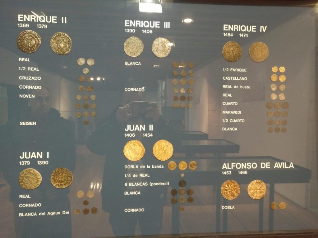 MUSEO DE BURGOS (NUMISMATICA) Img-2030