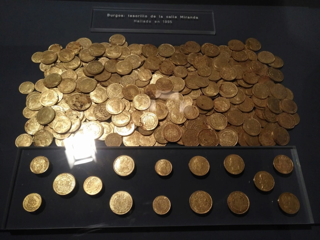 MUSEO DE BURGOS (NUMISMATICA) Img-2032