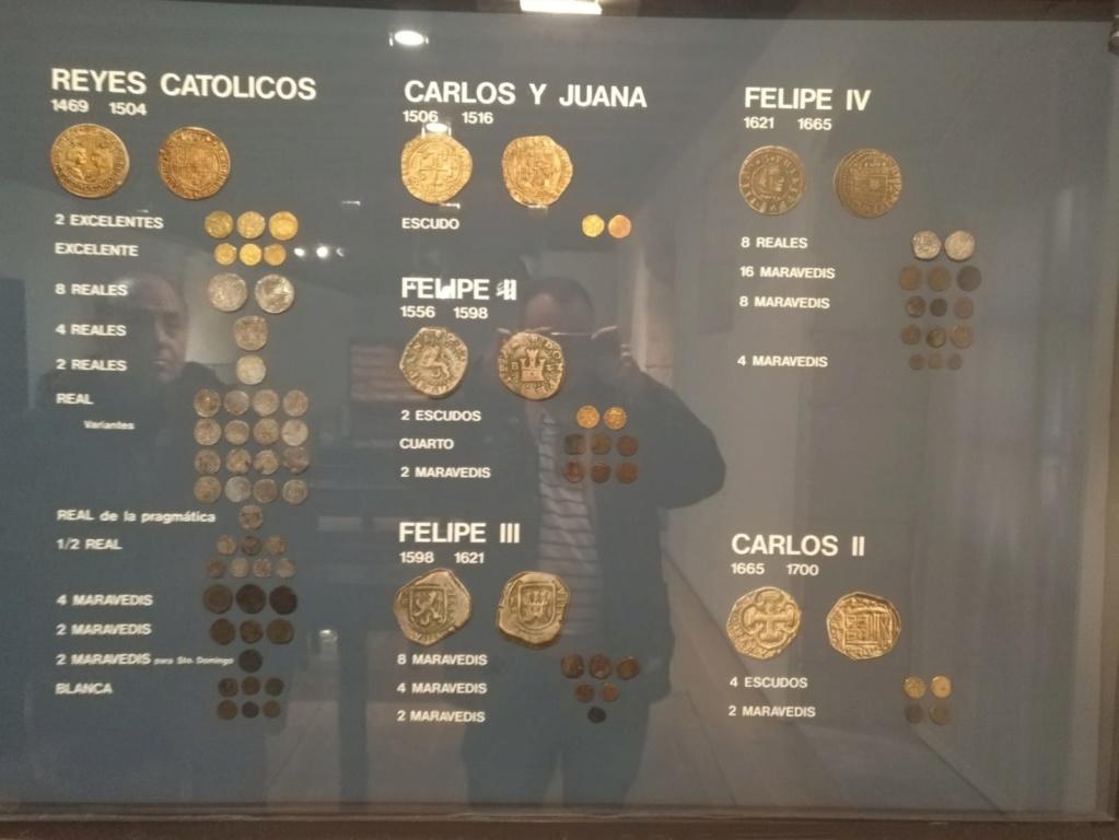 MUSEO DE BURGOS (NUMISMATICA) 2º PARTE Img-2034