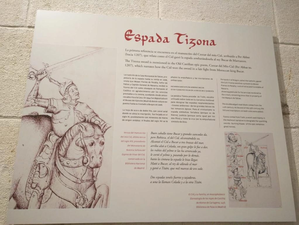 MUSEO DE BURGOS (ARQUEOLOGIA VARIADA) Img-2038