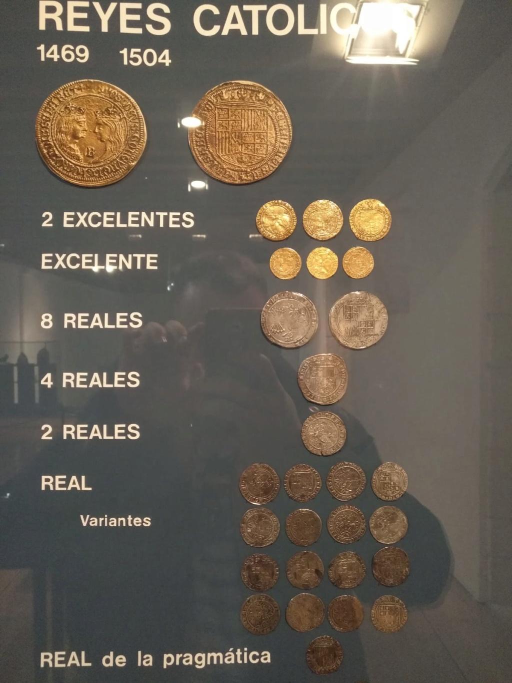 MUSEO DE BURGOS (NUMISMATICA) 2º PARTE Img-2039