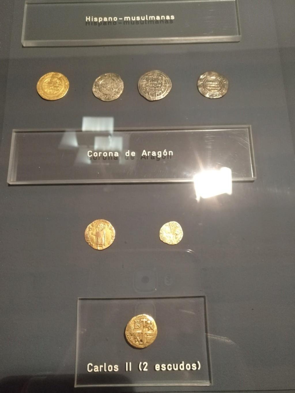 MUSEO DE BURGOS (NUMISMATICA) 2º PARTE Img-2044
