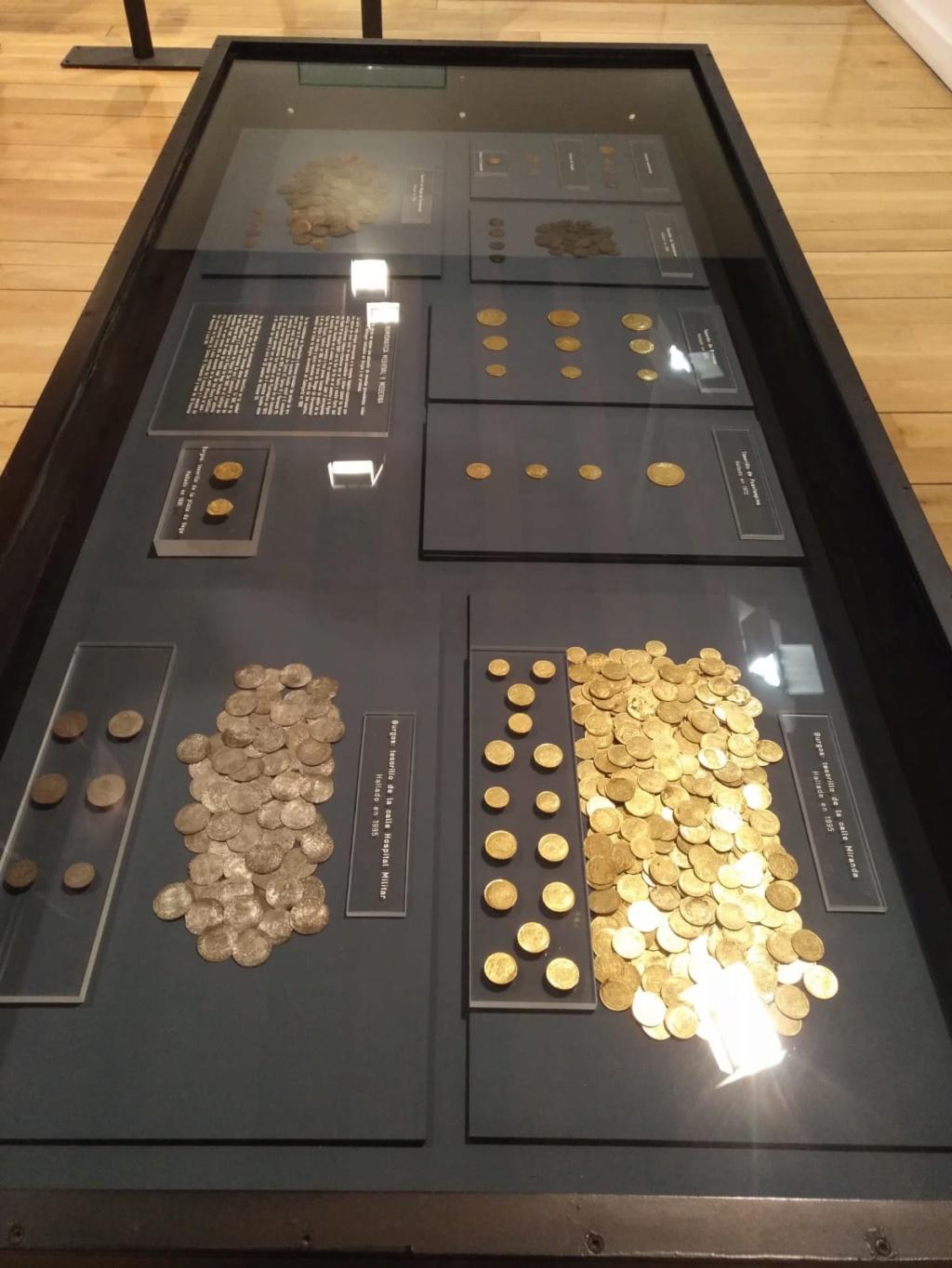 MUSEO DE BURGOS (NUMISMATICA) 2º PARTE Img-2048