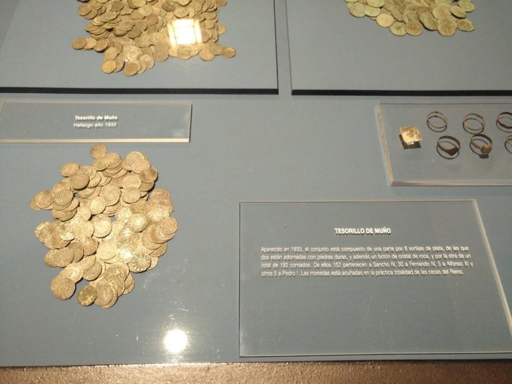 MUSEO DE BURGOS (NUMISMATICA) 2º PARTE Img-2052