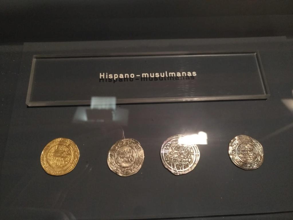 MUSEO DE BURGOS (NUMISMATICA) 2º PARTE Img-2053