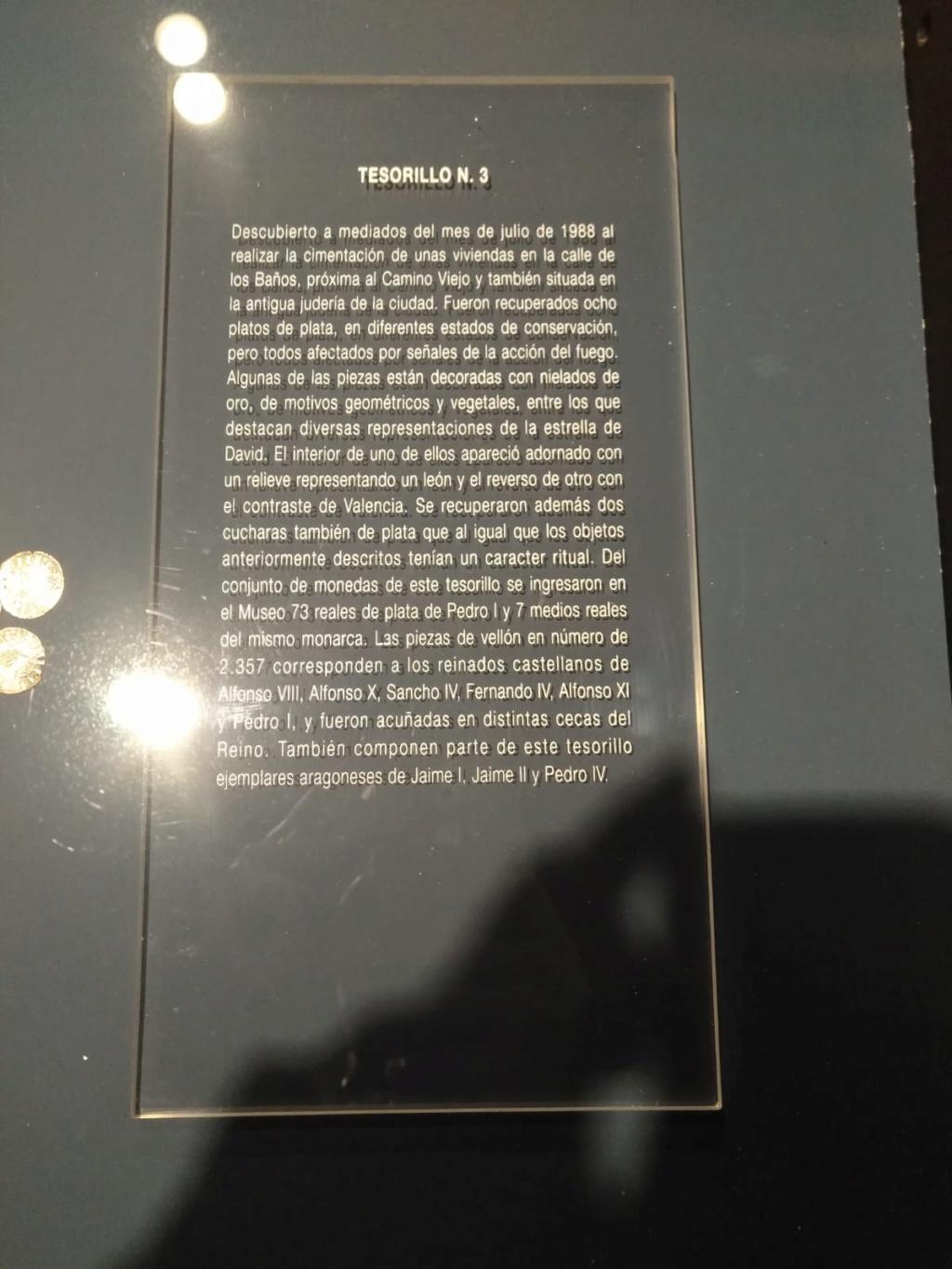 MUSEO DE BURGOS (NUMISMATICA) 2º PARTE Img-2054