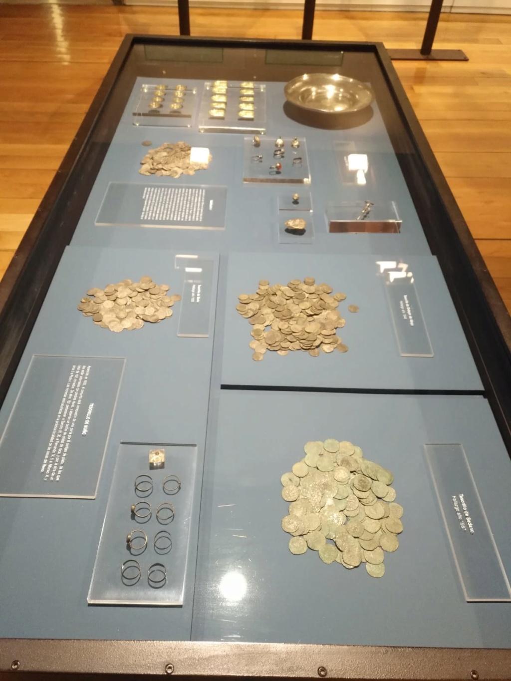 MUSEO DE BURGOS (NUMISMATICA) 2º PARTE Img-2055