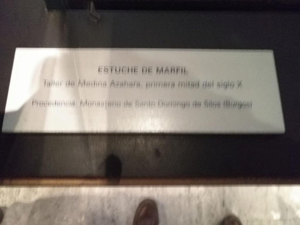 MUSEO DE BURGOS (ARQUEOLOGIA VARIADA) Img-2064