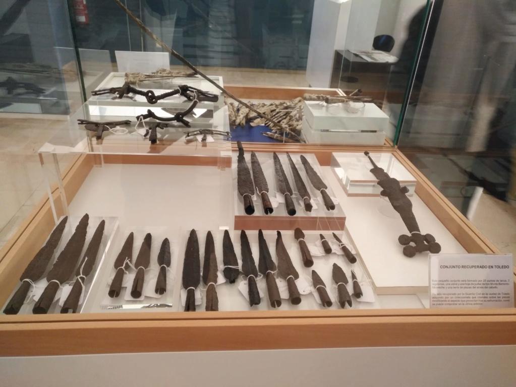 MUSEO DE BURGOS (ARQUEOLOGIA VARIADA) Img-2066