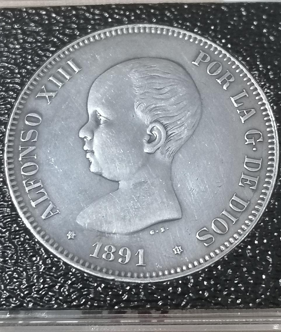 Aqui os presento un duro 1891 Img-2076