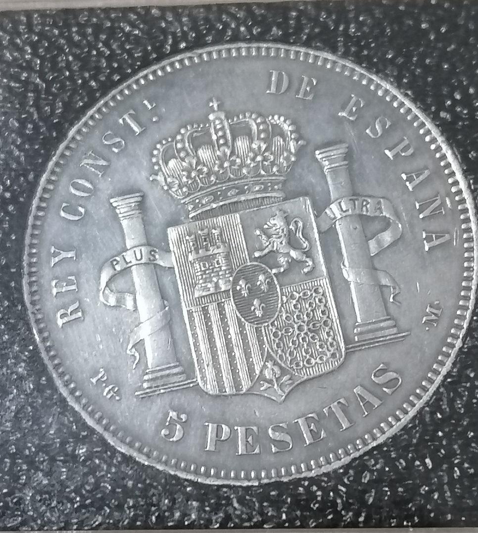 Aqui os presento un duro 1891 Img-2077