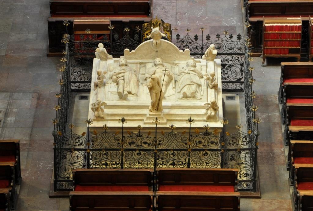 Denario de Francisco I de Hamsburgo Hungría Royal_10