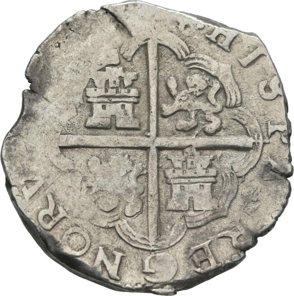 Subasta Áureo & Calicó (22-23 de abril). Monedas y medallas S-l16040