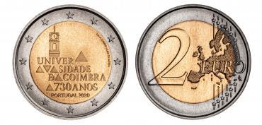 Nuevos 2€ Portugal U_coim10