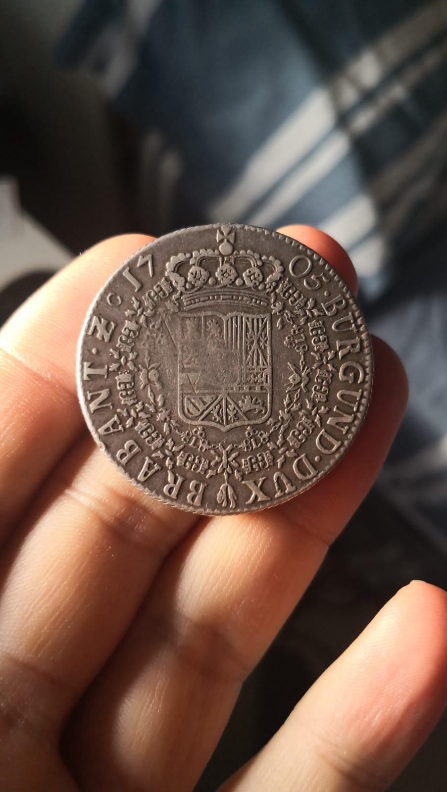 Philip V, patagon 1705, amberes - Página 2 Whatsa10