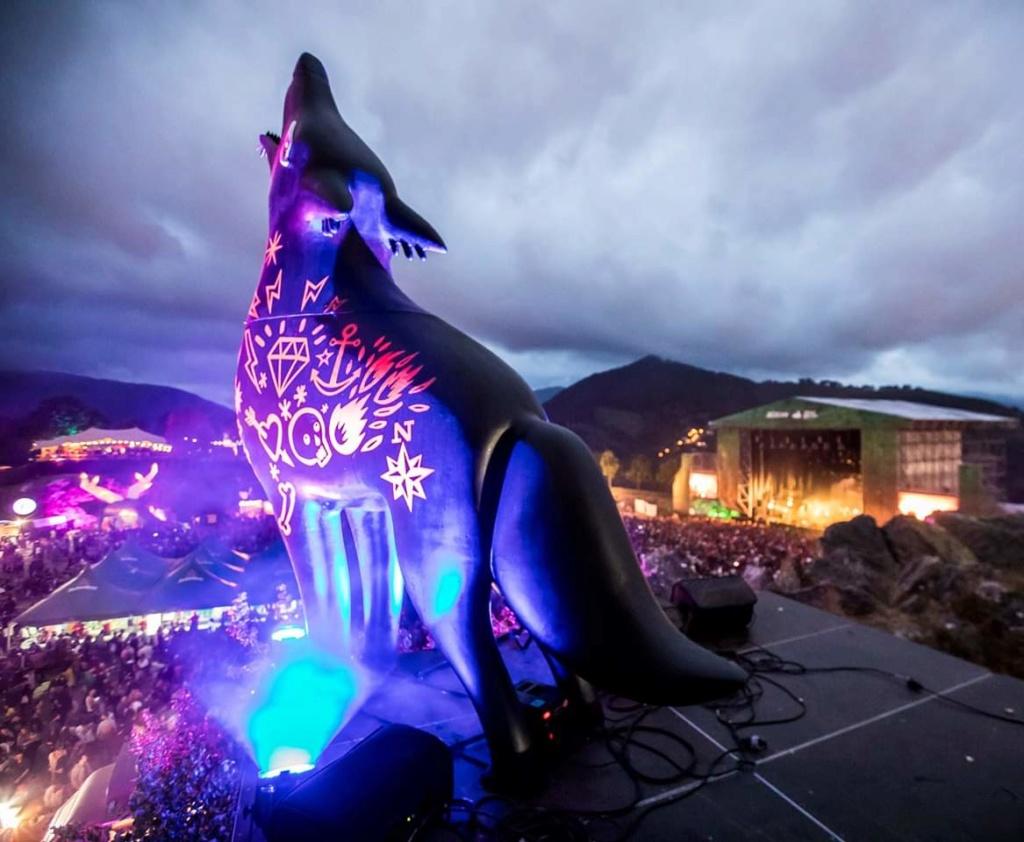 BBK LIVE 2020: 9-10-11 julio ¡Bonos a la venta! Img-2011