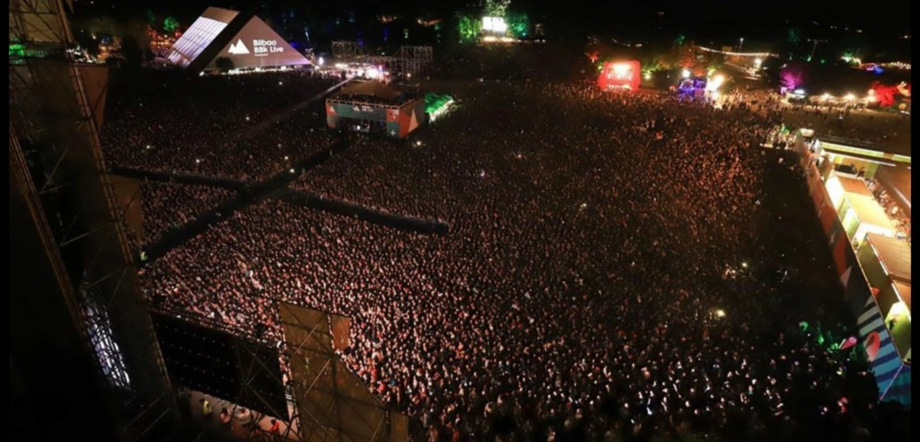 BBK LIVE 2020: 9-10-11 julio ¡Bonos a la venta! Img-2012
