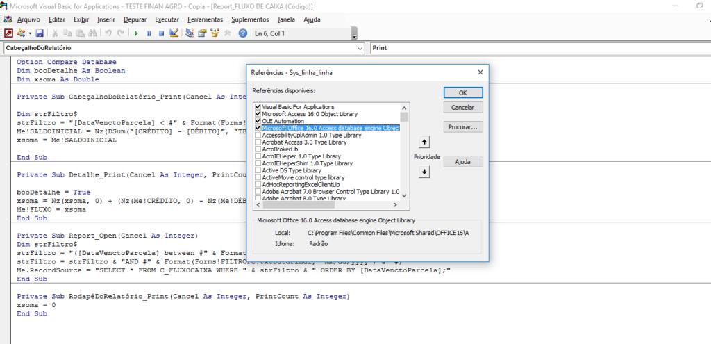 [Resolvido]Filtro Data em Relatório com xsoma Captur12