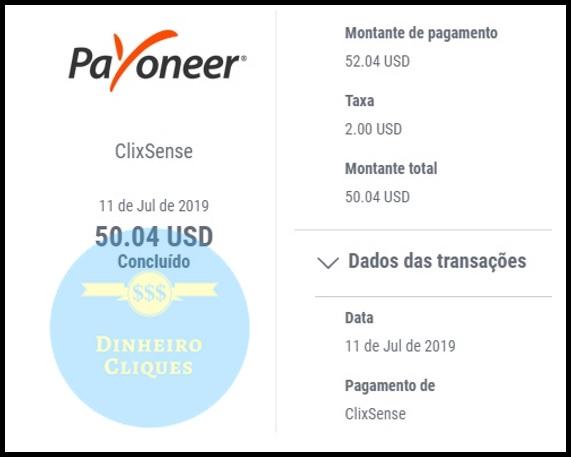 Oportunidade [Provado] Clixsense/Ysense - Ganha por responder a inquéritos, etc (já ganhei 119€) - Página 2 Prova_10