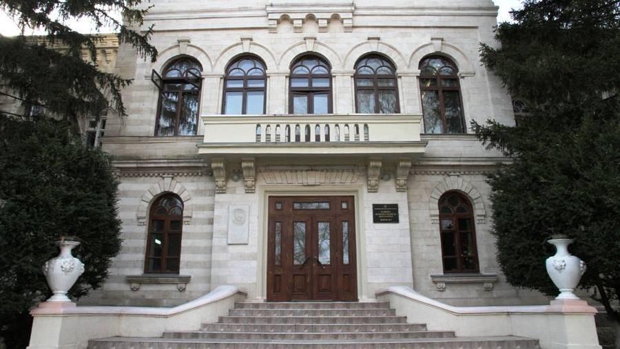 Cateva date privind municipiul Chisinau - Pagina 2 10653710