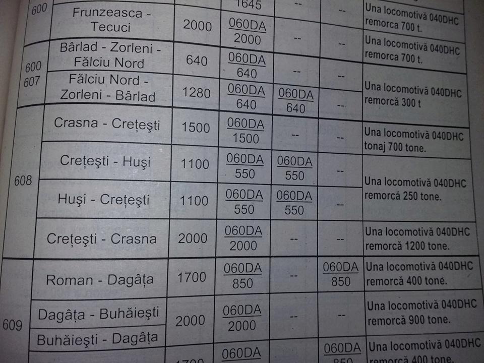 604 : Crasna - Husi - Pagina 13 2002_t10