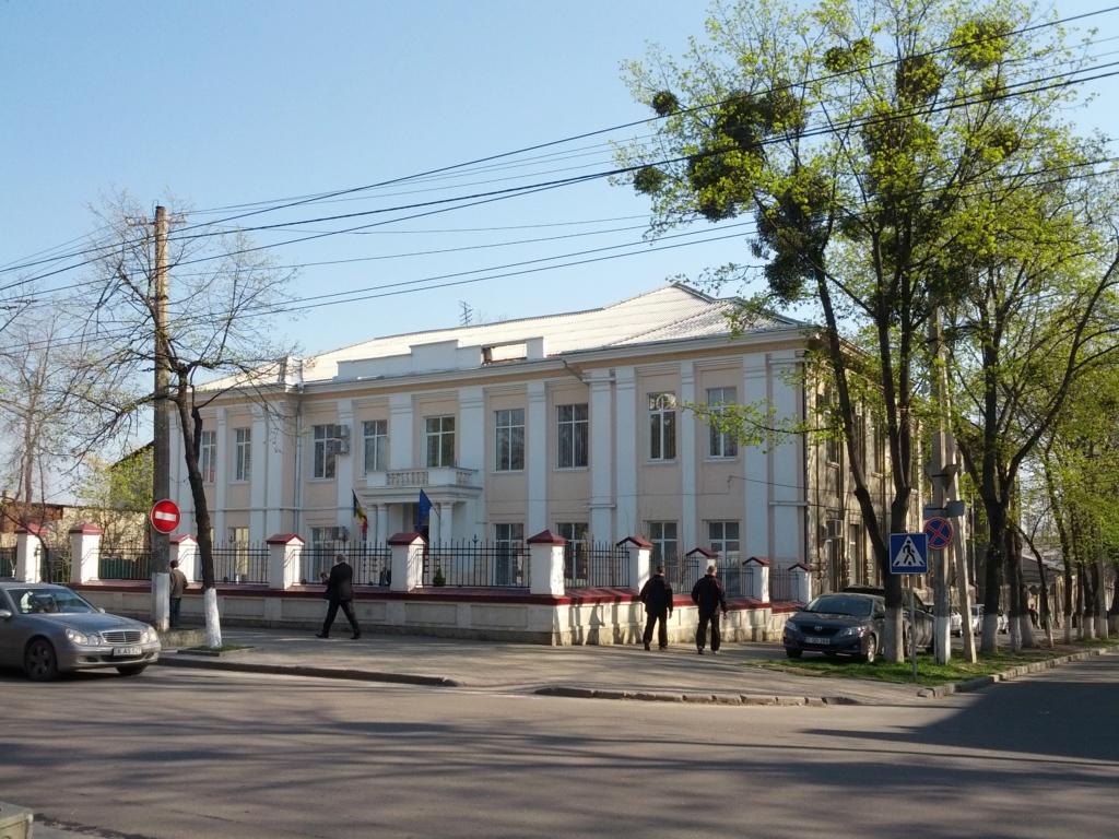 Cateva date privind municipiul Chisinau - Pagina 2 51729510