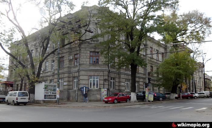 Cateva date privind municipiul Chisinau - Pagina 2 53_big10