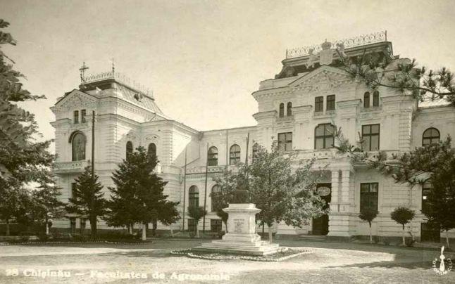 Cateva date privind municipiul Chisinau - Pagina 2 646x4011
