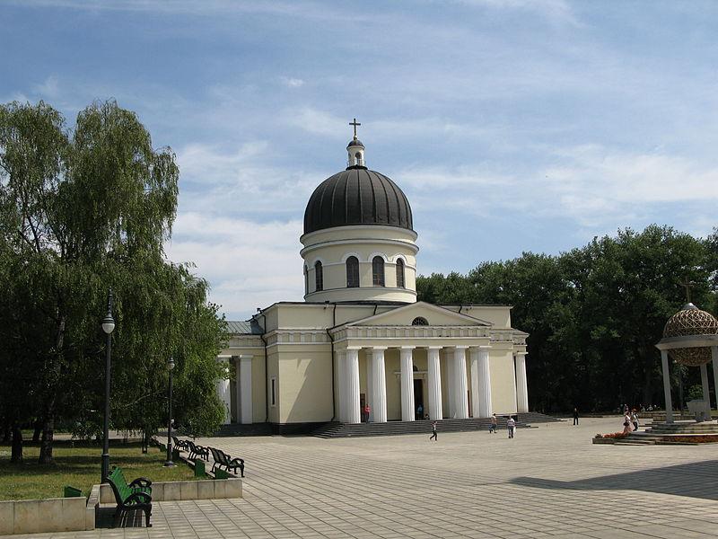 Cateva date privind municipiul Chisinau 800px-10