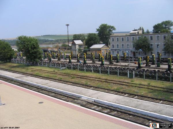Liniile care asigura sau care ar putea a legatura cu Republica Moldova - Pagina 3 88_big10