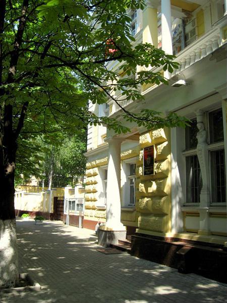 Cateva date privind municipiul Chisinau 98_big10