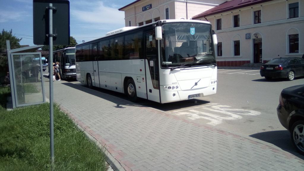 Paşcani (500) - Pagina 7 Autobu11