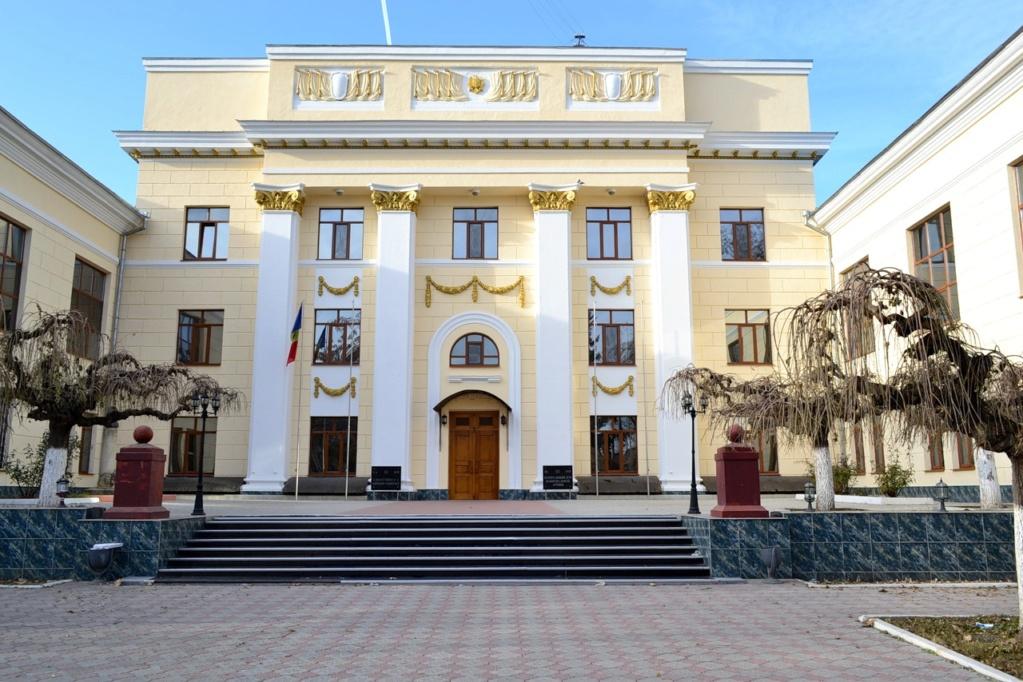 Cateva date privind municipiul Chisinau Casa_a12