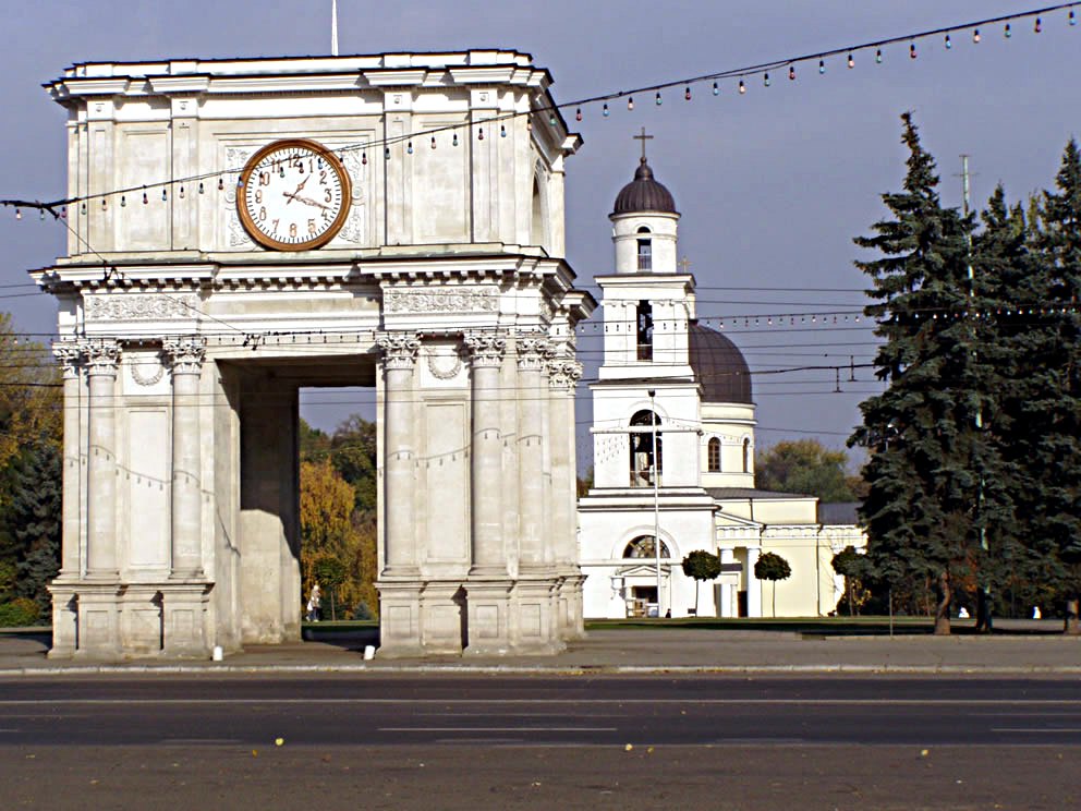 Cateva date privind municipiul Chisinau - Pagina 2 Chisin12