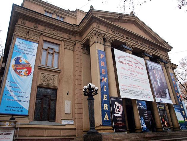 Cateva date privind municipiul Chisinau - Pagina 2 Dramat10