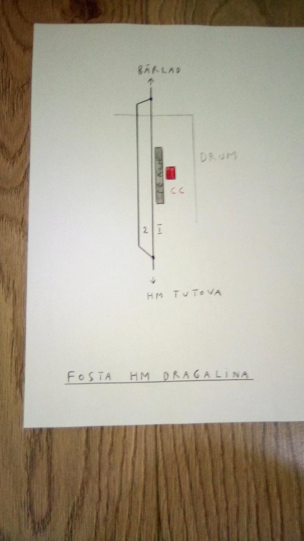 M 600 : Faurei - Tecuci - Vaslui - Iasi - Ungheni   - Pagina 22 Fosta_36