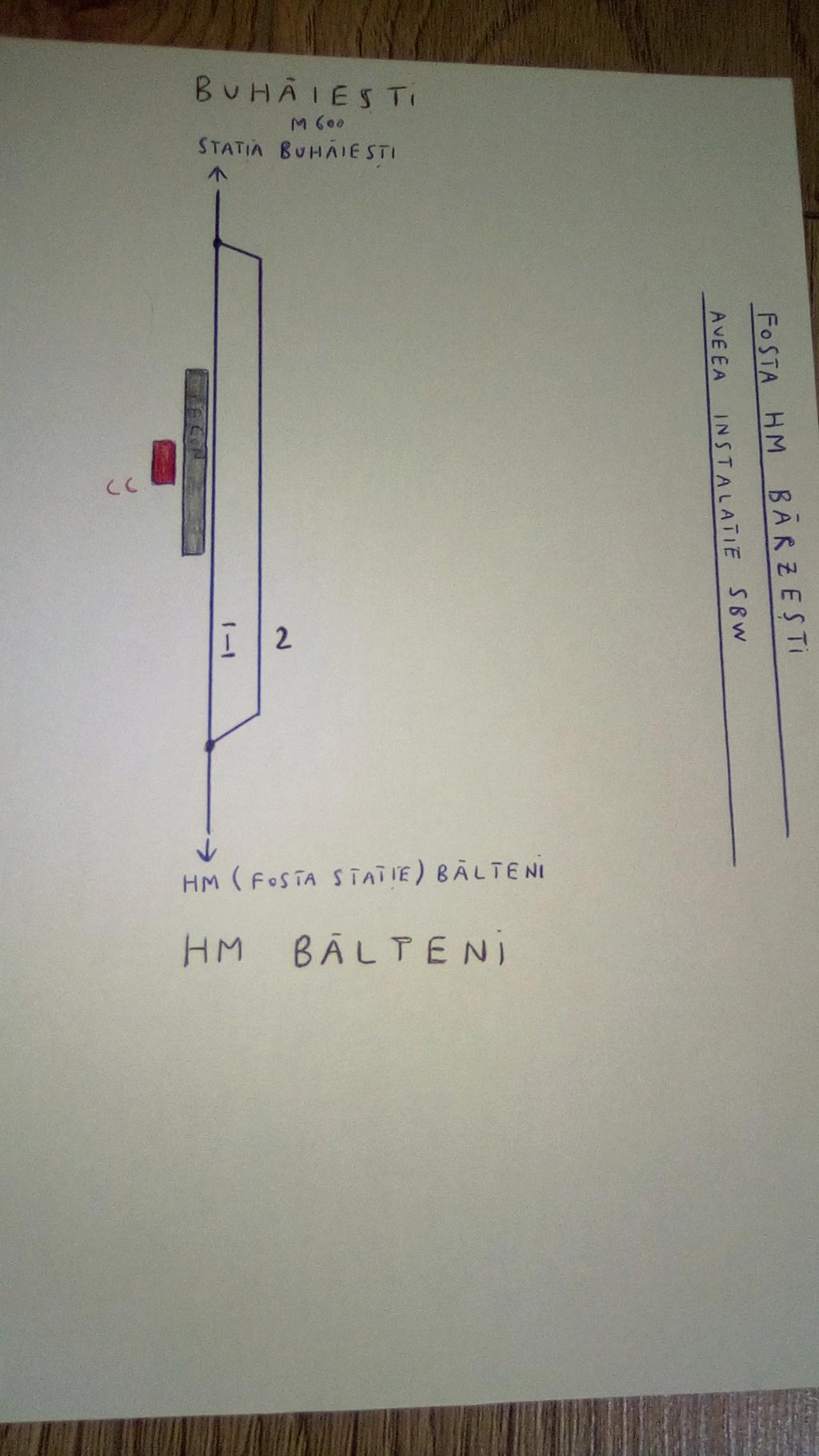 M 600 : Faurei - Tecuci - Vaslui - Iasi - Ungheni   - Pagina 22 Fosta_37