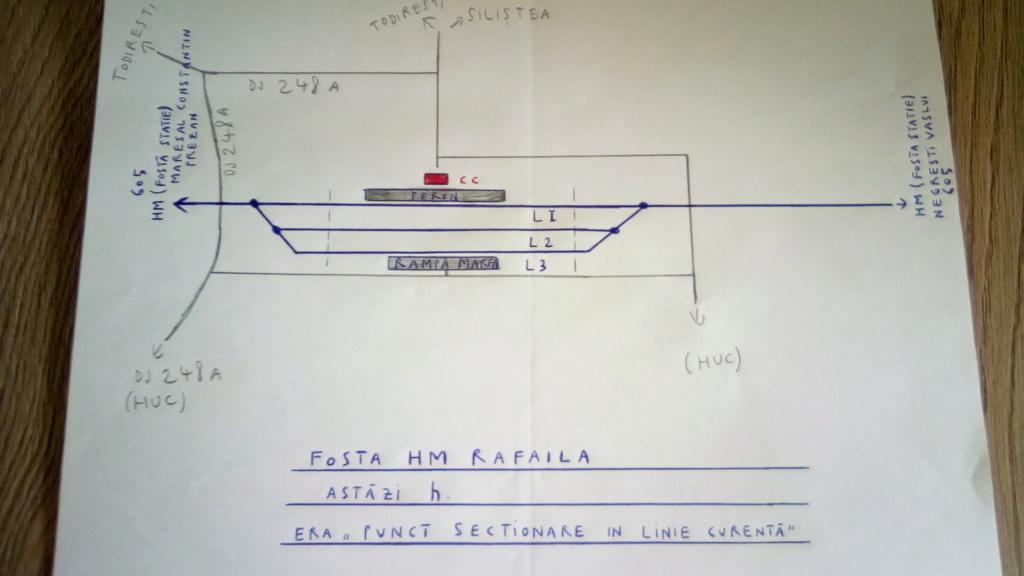 605 : Roman - Buhaiesti - Pagina 3 Fosta_38