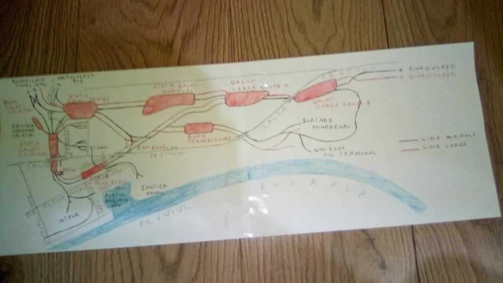 Liniile care asigura sau care ar putea a legatura cu Republica Moldova - Pagina 4 Galati10