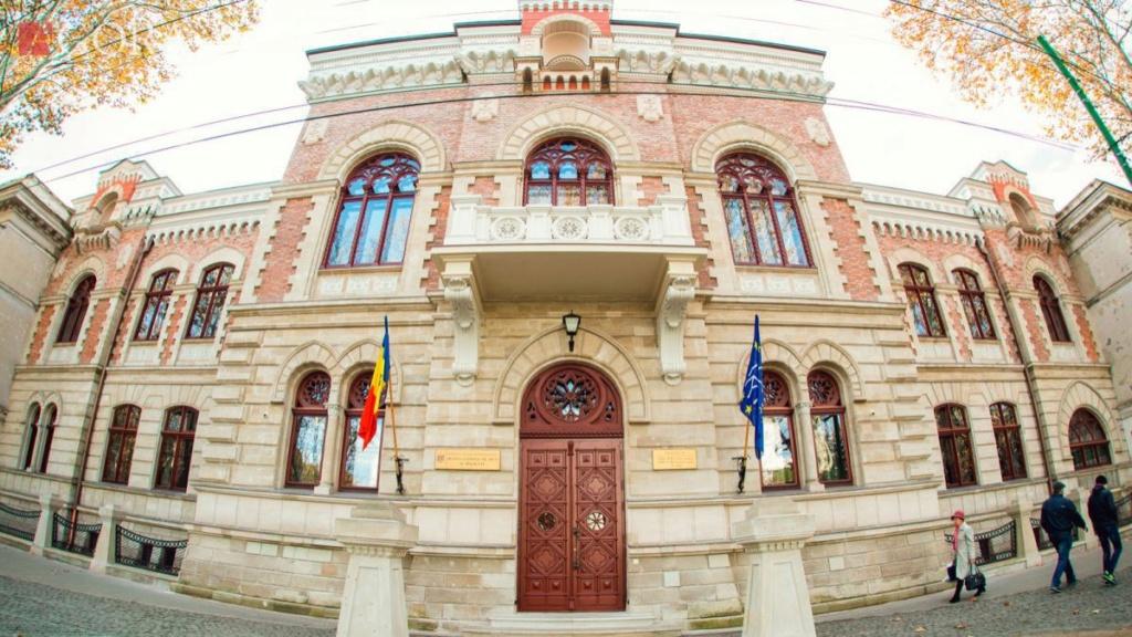 Cateva date privind municipiul Chisinau - Pagina 2 Galeri10