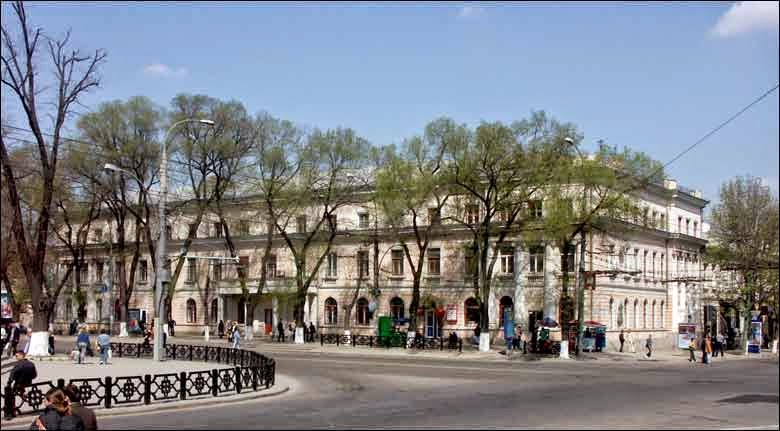 Cateva date privind municipiul Chisinau - Pagina 2 Hasdeu10