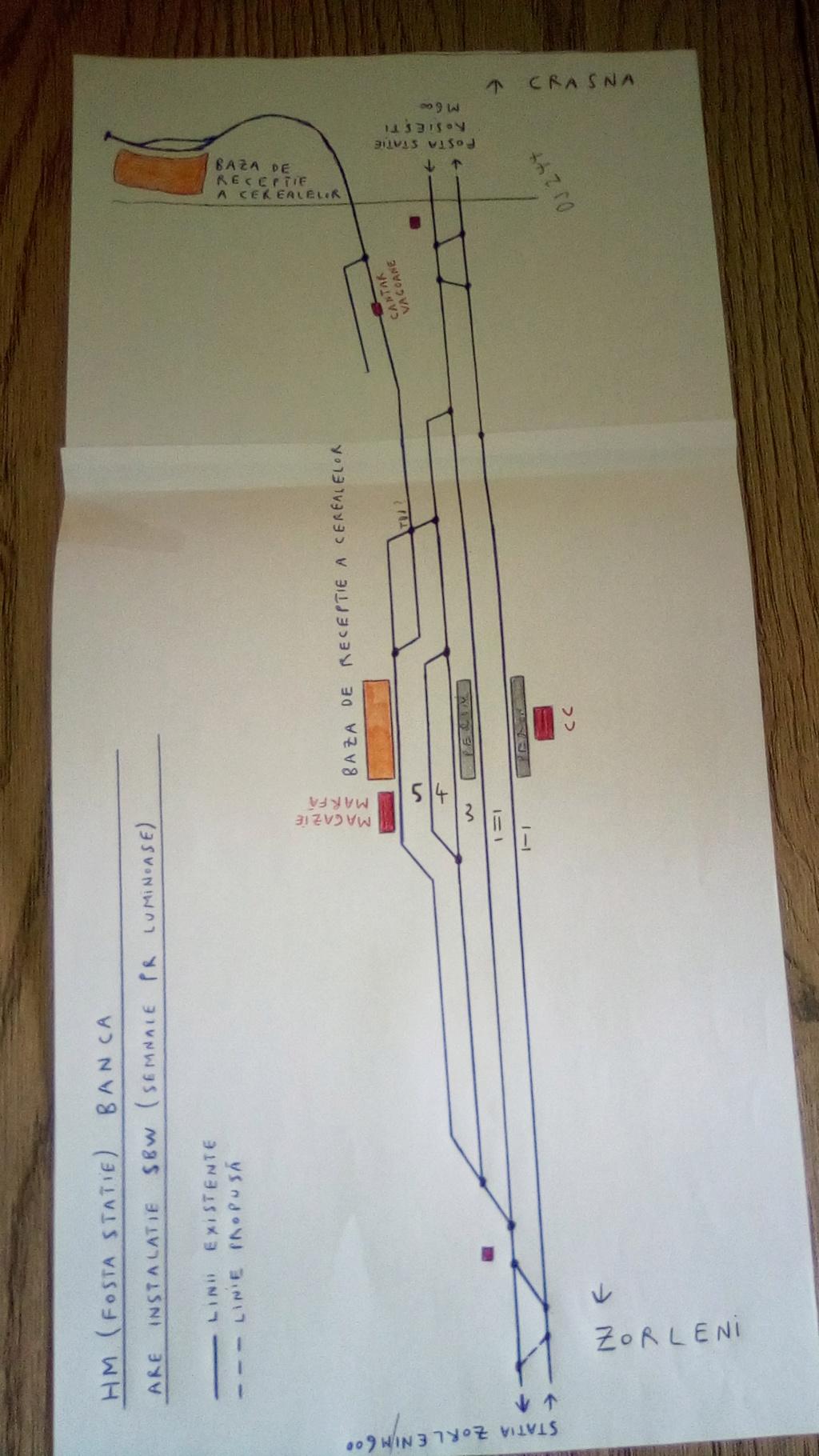 M 600 : Faurei - Tecuci - Vaslui - Iasi - Ungheni   - Pagina 21 Hm_ban10